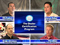 Dealer Certification Video Full